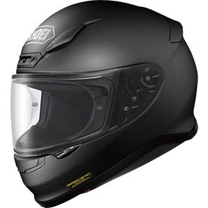 SHOEI ショウエイZ-7 [ゼット-セブン マットブラック] ヘルメット