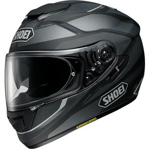 SHOEI ショウエイGT-Air SWAYER [ジーティーエアー スウェイヤー TC-5 SIVER/BLACK マットカラー] ヘルメット