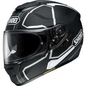 SHOEI ショウエイGT-Air PENDULUM [ジーティーエアー ペンデュラム TC-5 WHITE/BLACK マットカラー] ヘルメット