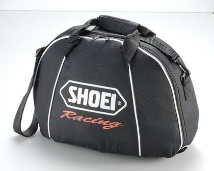 RS Helmet Bag [Optional/Repair Parts]