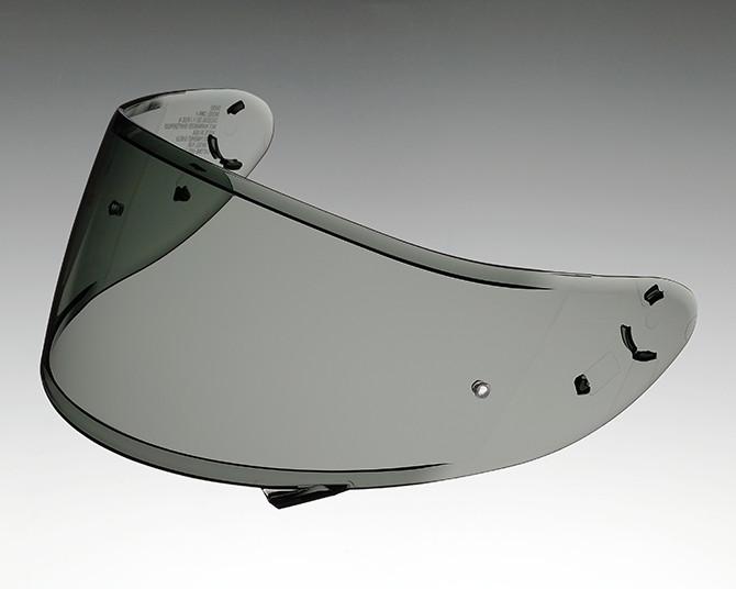 【SHOEI】CWR-1 PINLOCK(R)安全帽風鏡鏡片 - 「Webike-摩托百貨」