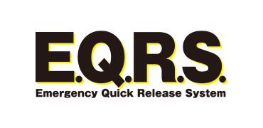 E.Q.R.S.