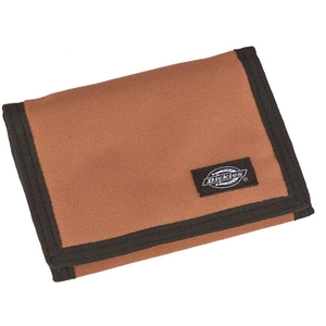 DICKIES ディッキーズCrescent Bay wallet Male