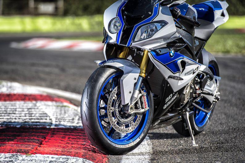 Metzeler RACETEC RR 2526000 Motorcycle Tyre