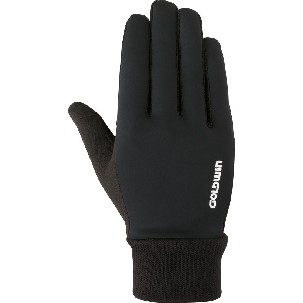 Wind Block Inner Gloves GSM26860