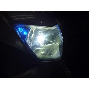 油漢 ユカン UK-SpeednewLEDヘッドライトユニット