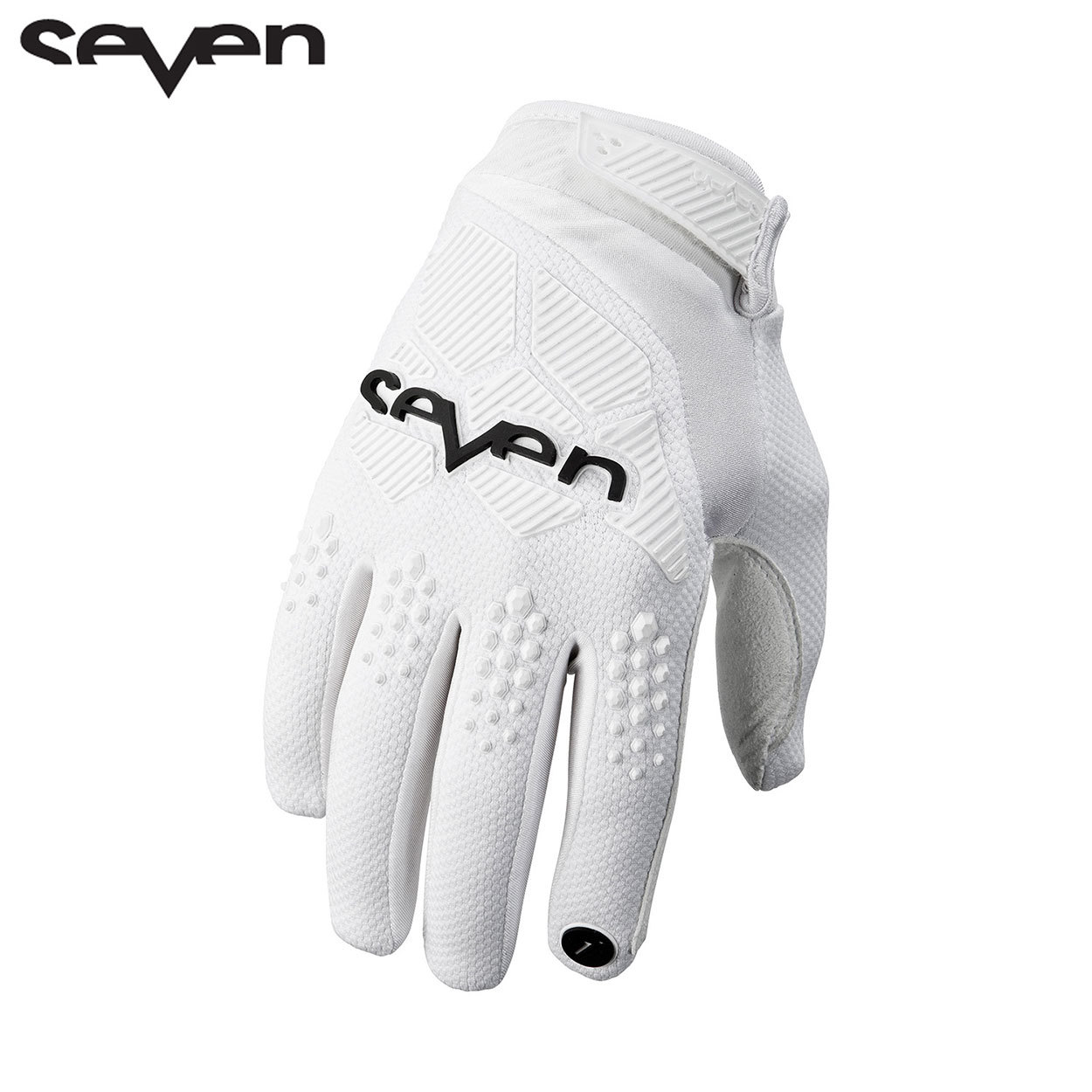 17.1 Rival Adult Glove