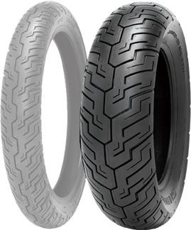 SR734 【150/80-15 M/C 70S TL】 タイヤ