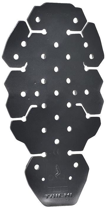 TRV075 HELINX CE Protector for Shoulder (Pair)