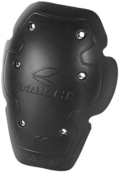 TRV078 EXSOR CE Protector [LV2] for Shoulder (Pair)