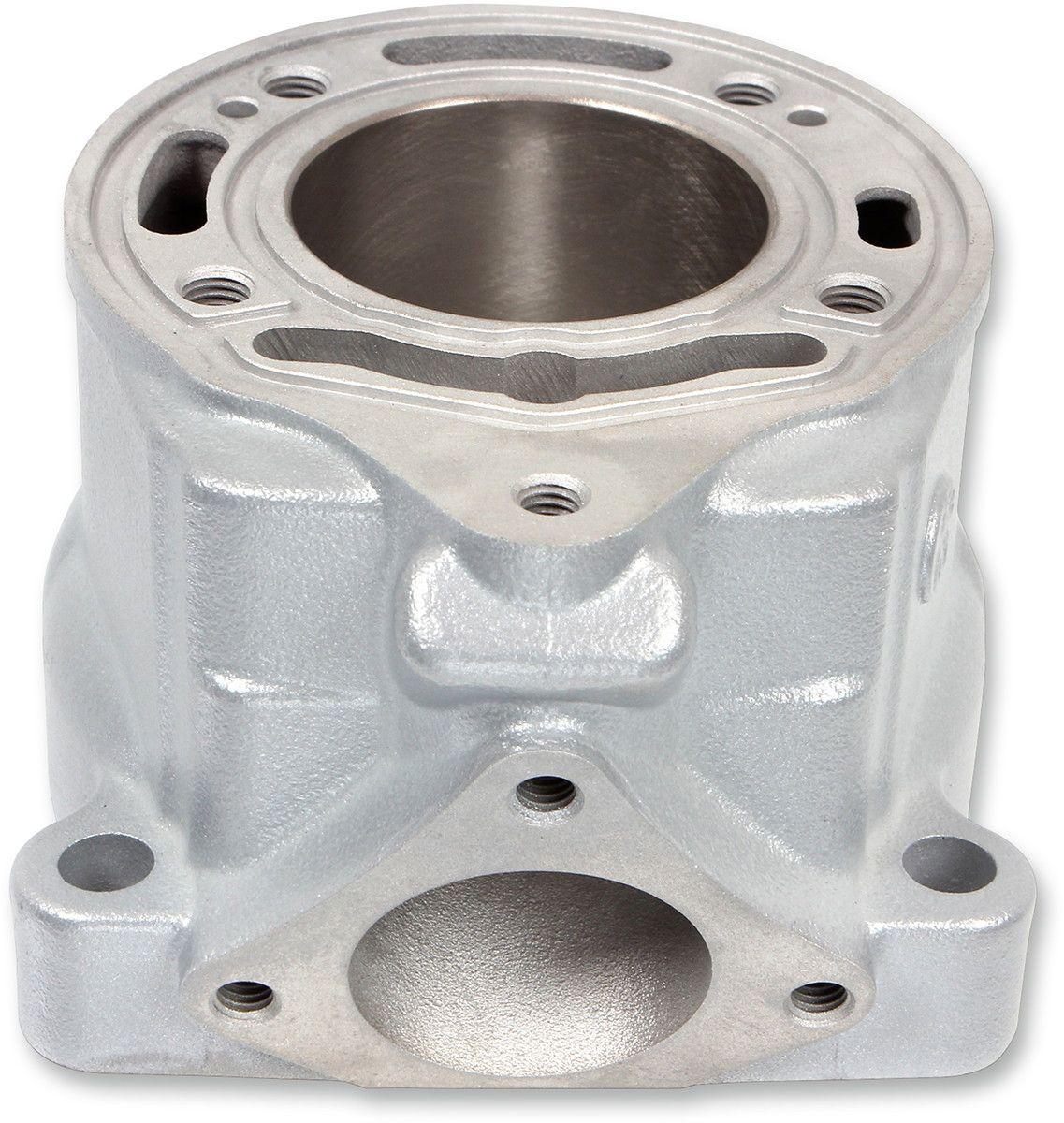 【MOOSE RACING】維修用汽缸 [0931-0514] - 「Webike-摩托百貨」
