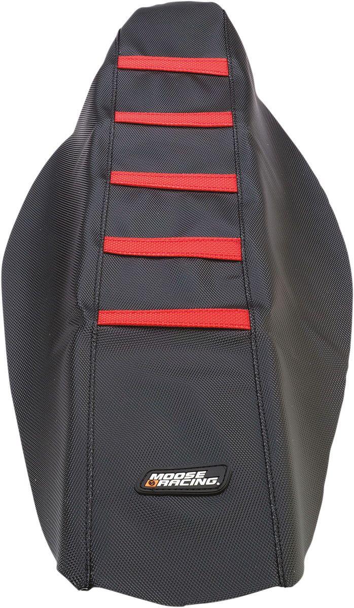 【MOOSE RACING】肋條式坐墊套 [0821-1790] - 「Webike-摩托百貨」