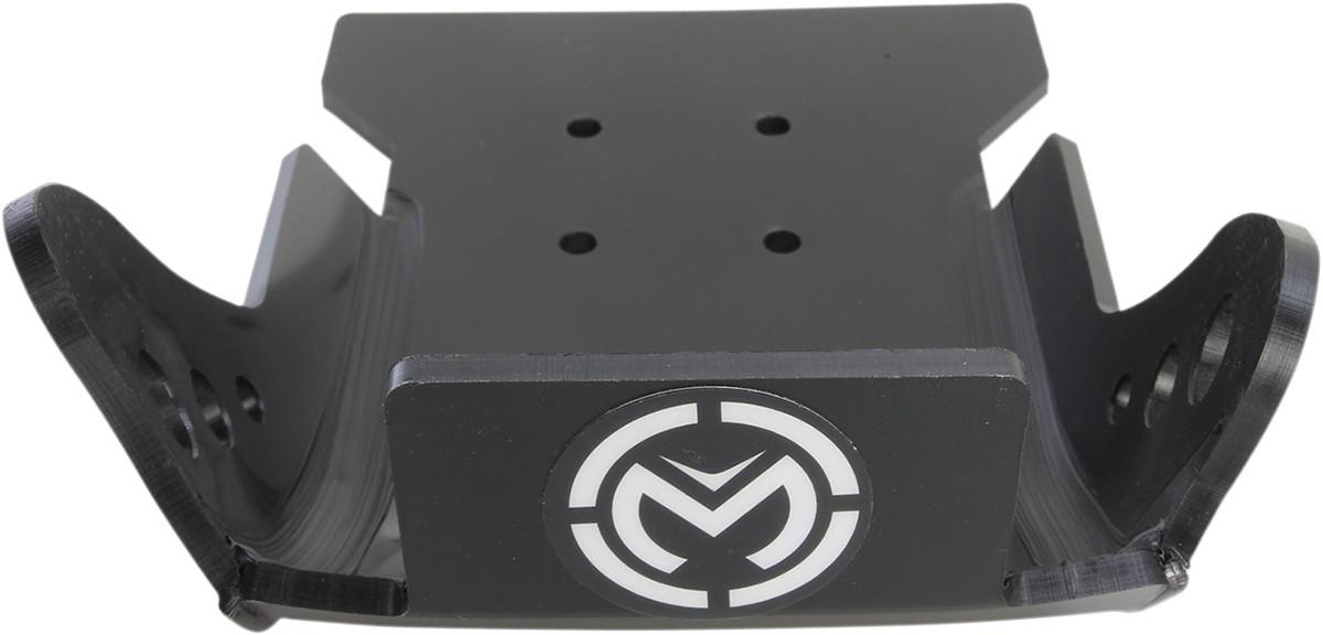 【MOOSE RACING】PRO 下護板 [0506-0907] - 「Webike-摩托百貨」