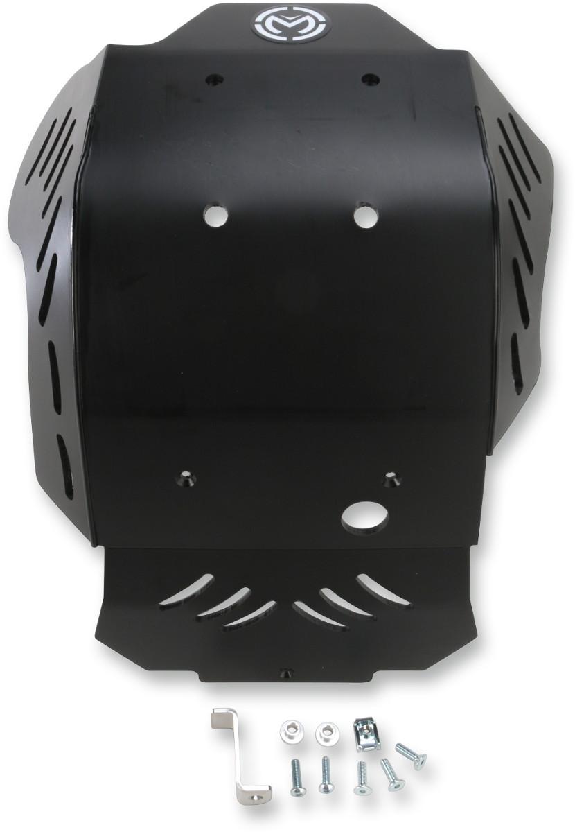 【MOOSE RACING】PRO 下護板 [0506-0660] - 「Webike-摩托百貨」