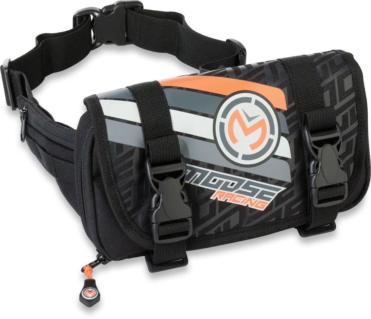 【MOOSE RACING】工具包: H&A [3520-0002] - 「Webike-摩托百貨」