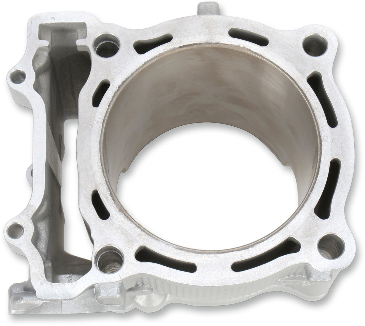 【MOOSE RACING】維修用汽缸 [0931-0450] - 「Webike-摩托百貨」