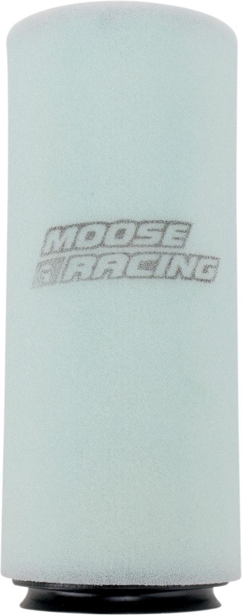 【MOOSE RACING】PPO (PRECISION PRE-OILED) 空氣濾芯 [1011-1995] - 「Webike-摩托百貨」