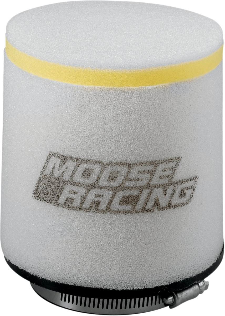 【MOOSE RACING】PPO (PRECISION PRE-OILED) 空氣濾芯 [1011-0272] - 「Webike-摩托百貨」