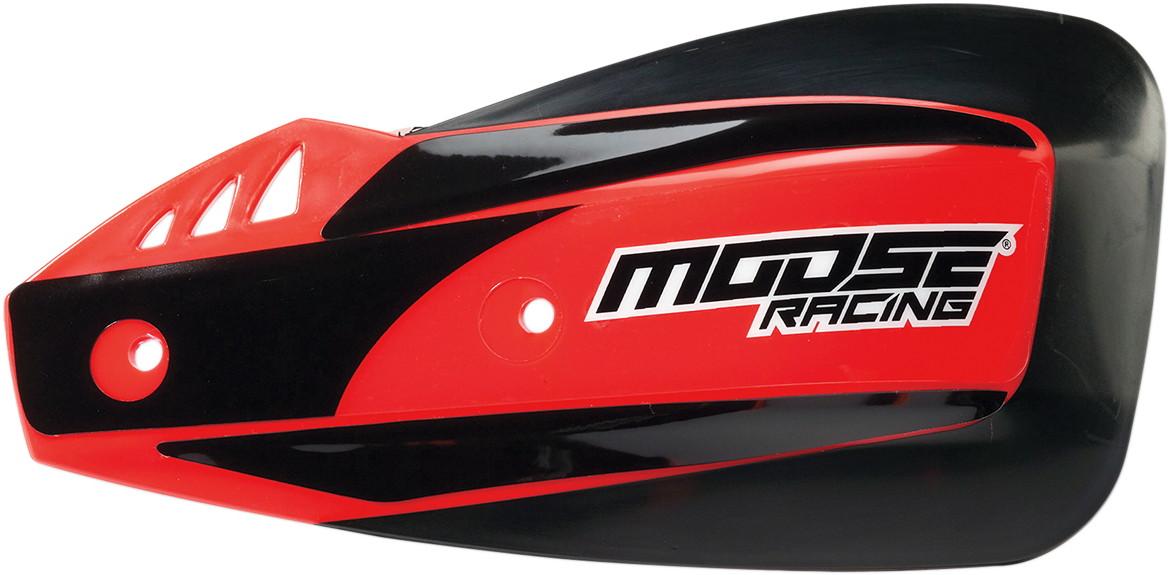 【MOOSE RACING】把手護弓護蓋 [0635-1464] - 「Webike-摩托百貨」
