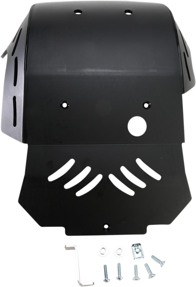 【MOOSE RACING】PRO 下護板 [0506-0655] - 「Webike-摩托百貨」