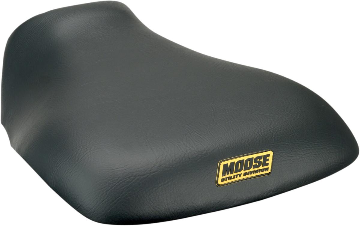 【MOOSE RACING】坐墊/原廠維修用 [0821-1181] - 「Webike-摩托百貨」