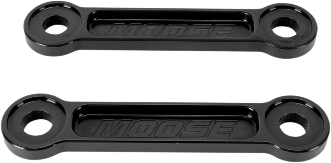 【MOOSE RACING】車身降低拉桿 [1304-0347] - 「Webike-摩托百貨」