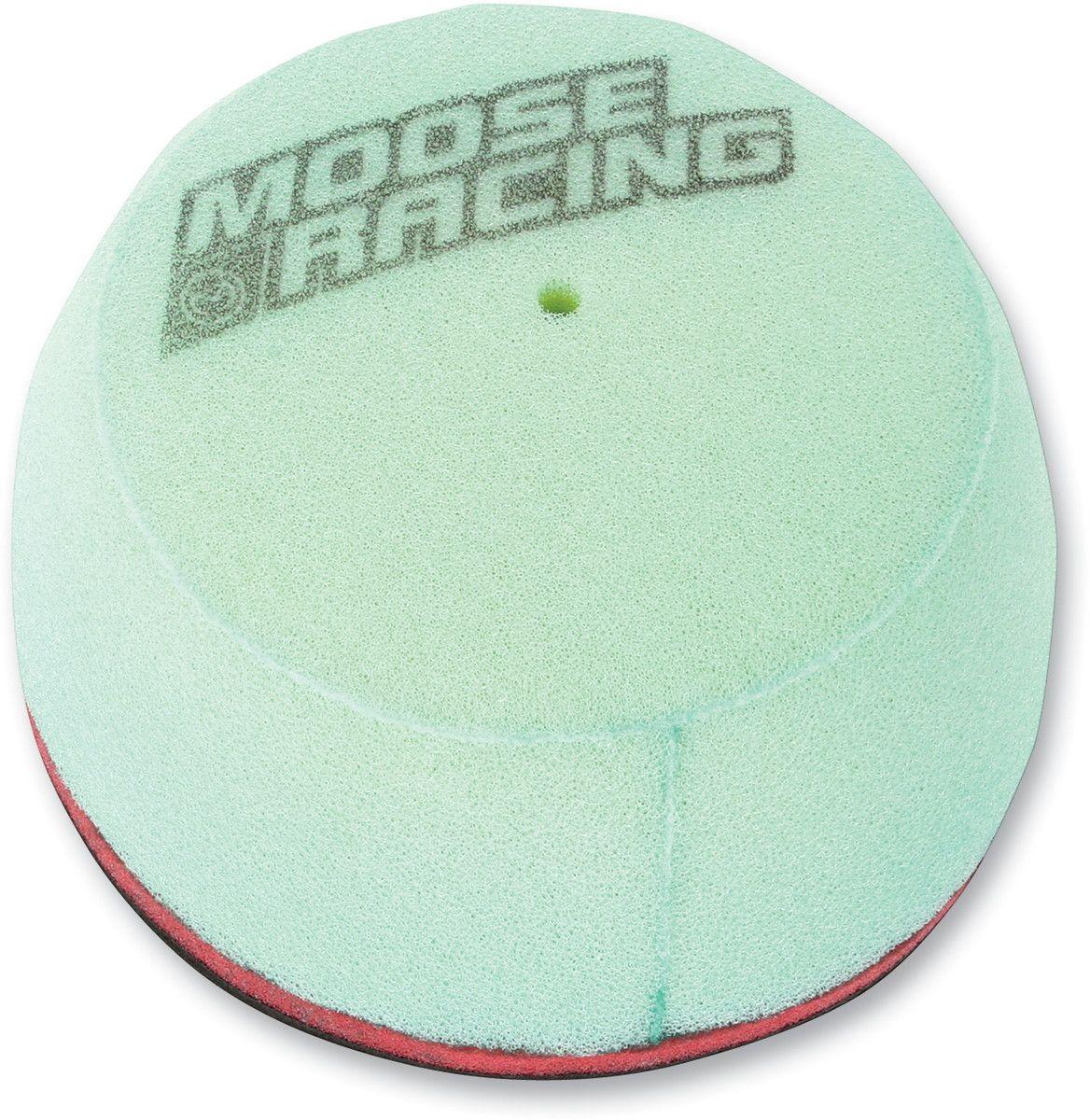 【MOOSE RACING】PRECISION PRE-OILED 空氣濾芯 [1011-0844] - 「Webike-摩托百貨」