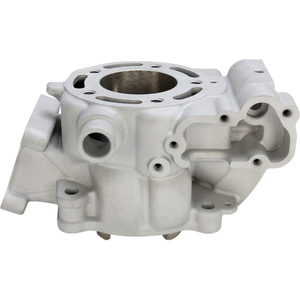 MOOSE RACING ムースレーシングシリンダー補修 【REPLACEMENT CYLINDERS [0931-0623]】