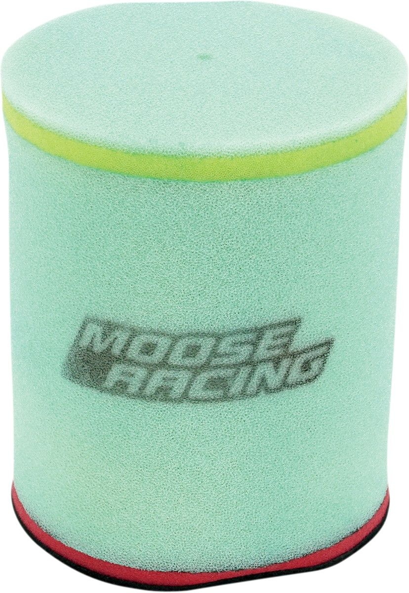 【MOOSE RACING】PPO (PRECISION PRE-OILED) 空氣濾芯 [1011-0877] - 「Webike-摩托百貨」