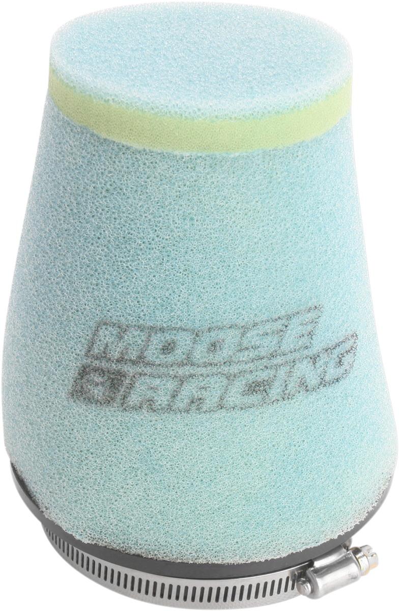 【MOOSE RACING】PPO (PRECISION PRE-OILED) 空氣濾芯 [1011-2552] - 「Webike-摩托百貨」