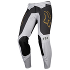 FLEX AIR PANTS ROYL FOX