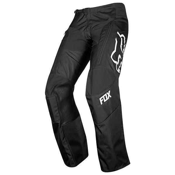 MX19 Region LT EX Pants
