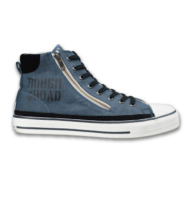 Rough Riding Sneaker SL
