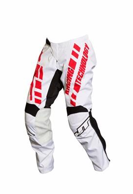 2019 Model FLO TEC MEGABYE MX Pants