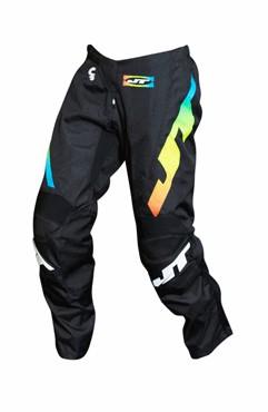 2019 Model C4 RASTA MX Pants