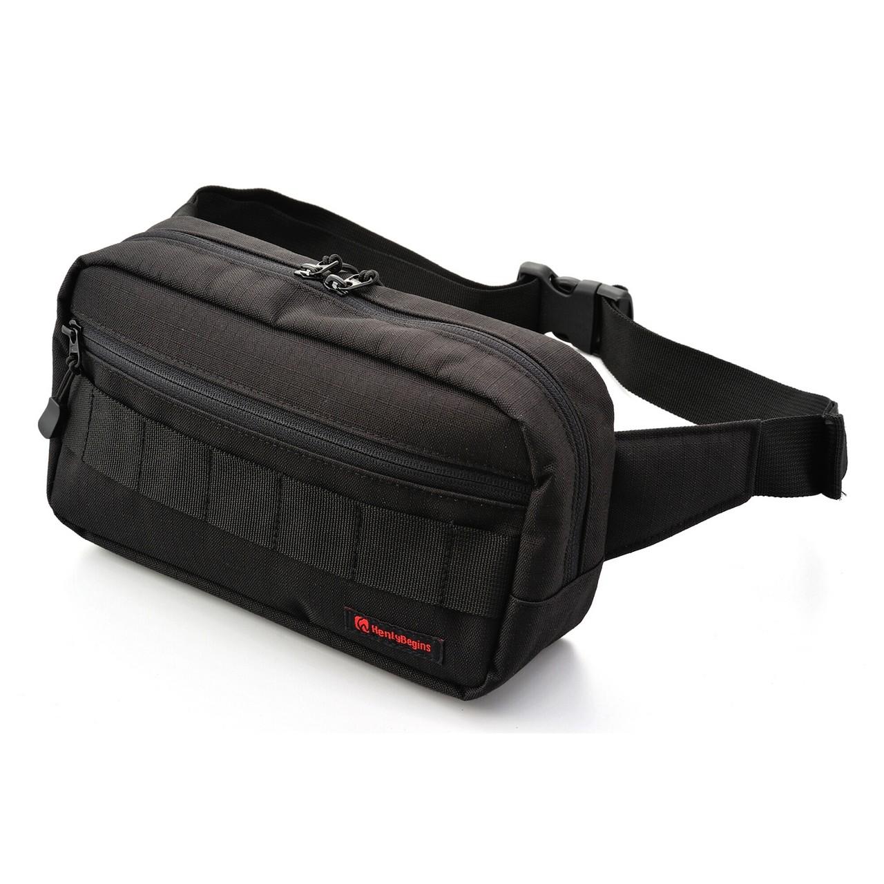 Waist Bag DH-736
