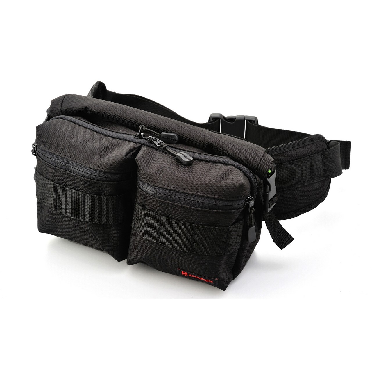 Waterproof Waist Bag DH-737