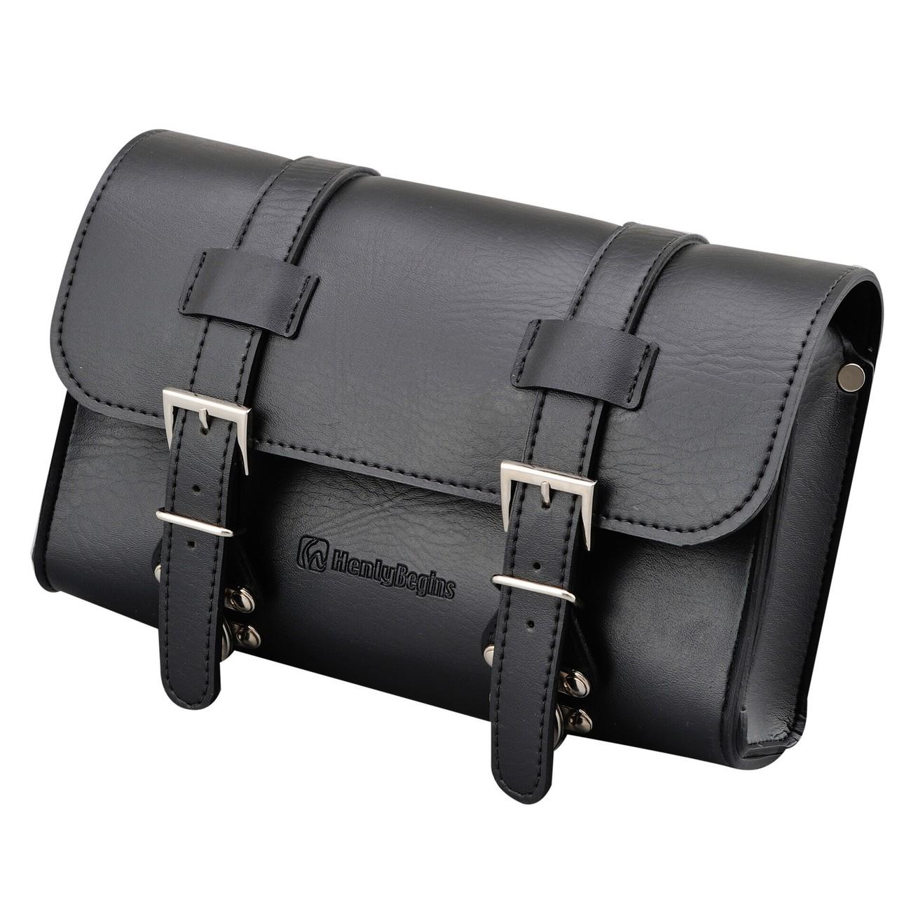 Tool Bag DHS-8