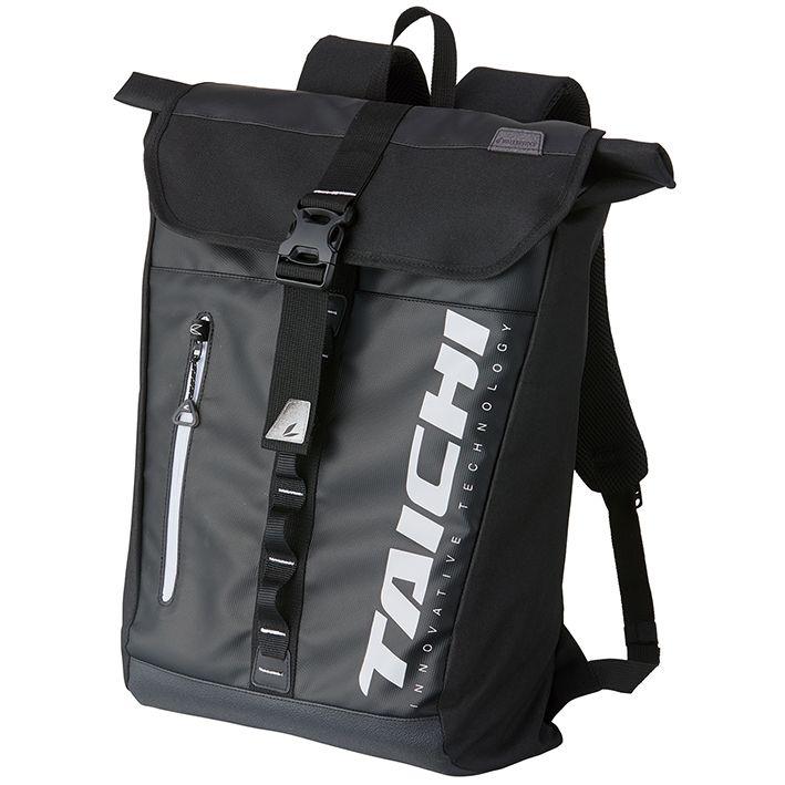 RSB278 WP Backpack