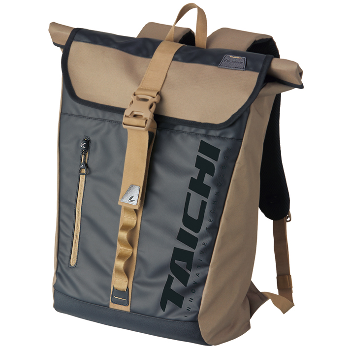 RSB278 WP Backpack