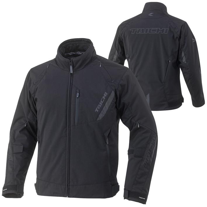 RSJ713 Striker All Season Jacket