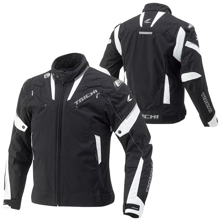 RSJ718 Armed All Season Jacket