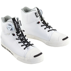 RSS009 Outdry BOA Riding Shoes RS Taichi