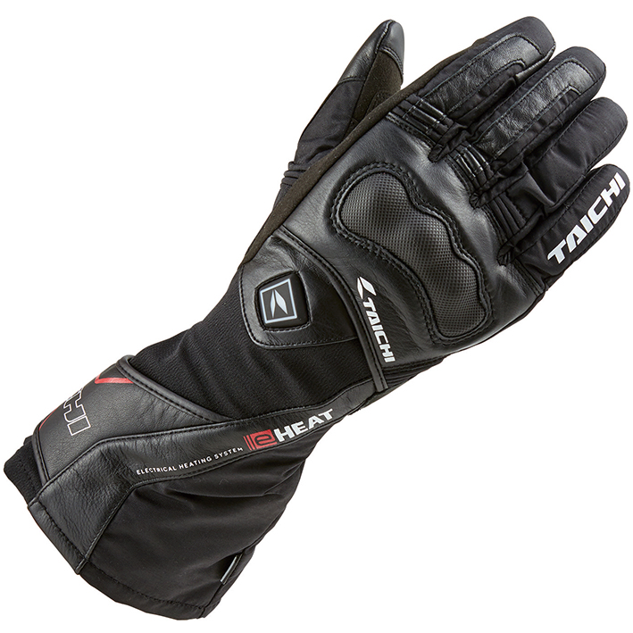 RST633 E-Heat Protection Gloves