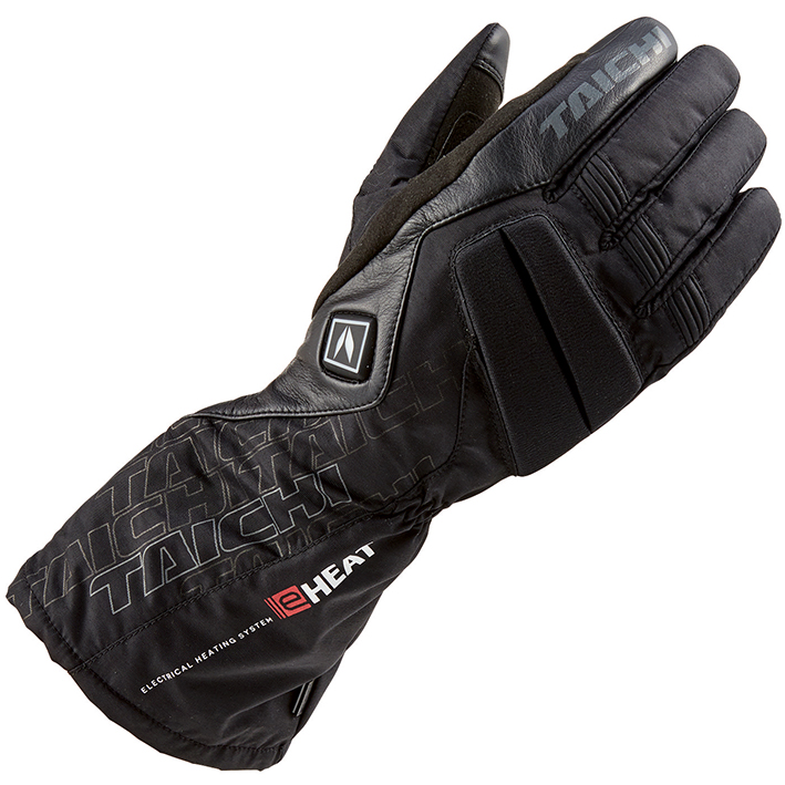 RST634 E-Heat Gloves