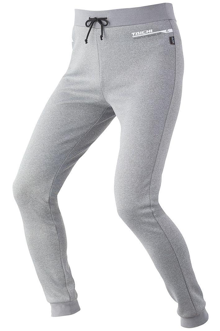 RSU610 Warm Ride Pants