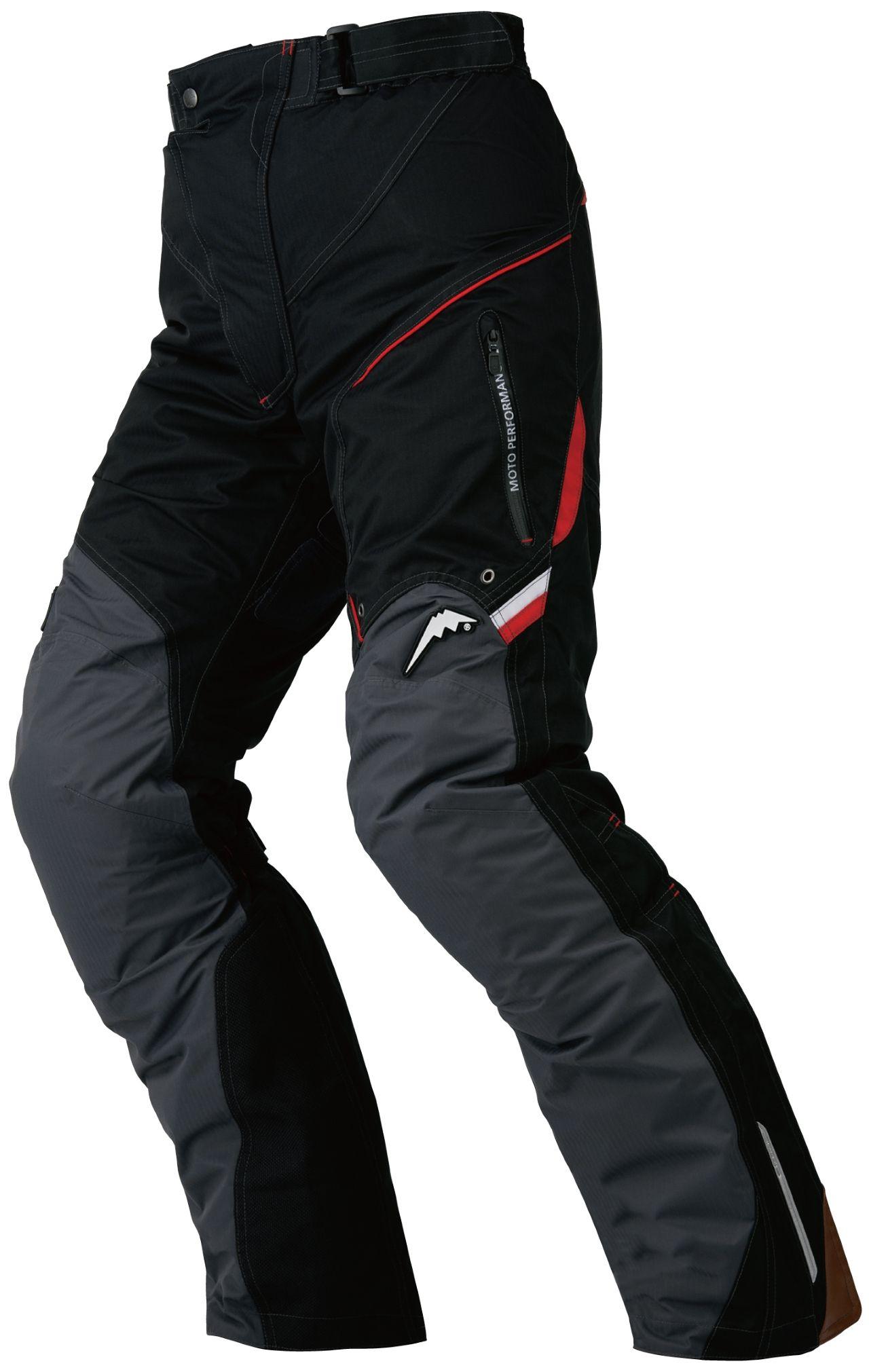 K - 2684 Aloft Pants
