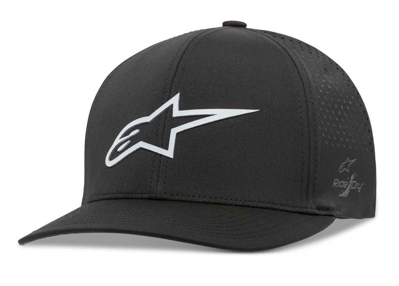 6b8d97aa7c5 AGELESS LAZER T HAT    alpinestars    Caps   Hats - Webike India