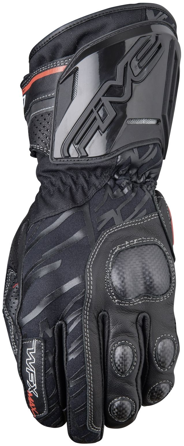 WFX MAX WP OUTDRY Gloves