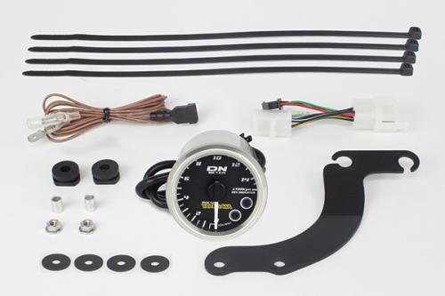Φ48 Small DN Tachometer Kit